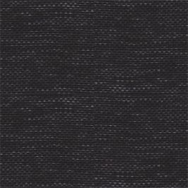 Fenix - roh levý, rozkládací, úložný prostor (afryka 731)