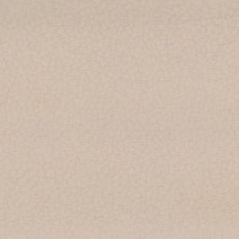 Fenix - otoman vpravo, 2x úložný prostor (maroko 2352)