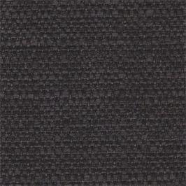 Fenix - roh levý, rozkládací, úložný prostor (portland 100)