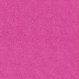 Fenix - roh pravý, rozkládací, úložný prostor (casablanca 2310)
