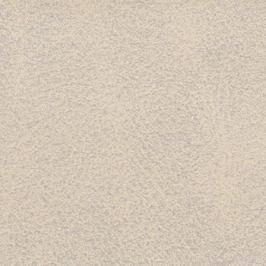 Fenix - otoman vlevo, 2x úložný prostor (wenecja 2542)