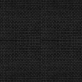 Fenix - roh levý, rozkládací, úložný prostor (inari 100)