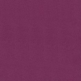 Fenix - roh levý, rozkládací, úložný prostor (casablanca 2311)