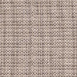 Fenix - roh levý, rozkládací, úložný prostor (balaton 22)