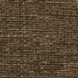 Fenix - roh levý, rozkládací, úložný prostor (berlin 04)
