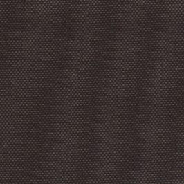 Fenix - otoman vlevo, 2x úložný prostor (luna 12)