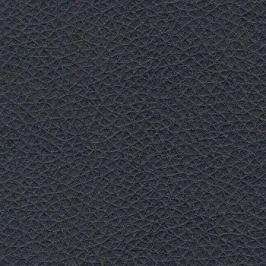 Fenix - otoman vlevo, 2x úložný prostor (kongo 100)