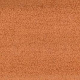 Fenix - otoman vpravo, 2x úložný prostor (maroko 2356)