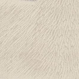 Fenix - otoman vpravo, 2x úložný prostor (tunis 2322)