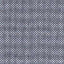 Fenix - roh pravý, rozkládací, úložný prostor (inari 81)