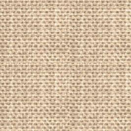 Fenix - roh pravý, rozkládací, úložný prostor (andre 1300)