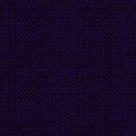 Fenix - roh levý, rozkládací, úložný prostor (ekwador 2414)