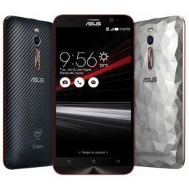 Asus ZenFone 2 Deluxe Special Edition (ZE551ML)