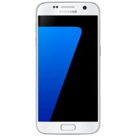 Samsung Galaxy S7 G930F 32GB white