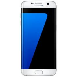 Samsung Galaxy S7 Edge G935F 32GB white