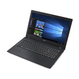 Acer Extensa 2511 NX.EF6EC.006