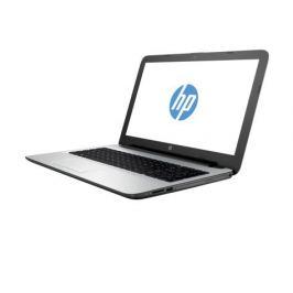 HP 15-af112 V4P84EA