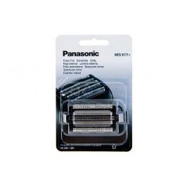 Panasonic WES9171Y1361