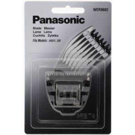 Panasonic WER9602Y136