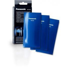 Panasonic WES 4L03 803