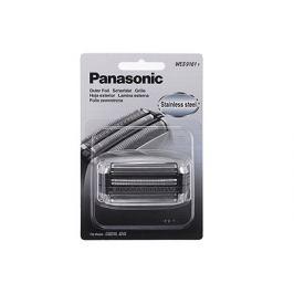 Panasonic WES9161Y1361