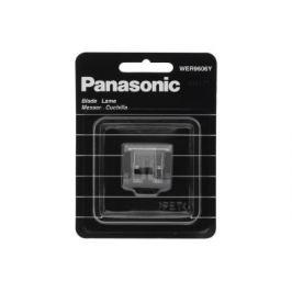 Panasonic WER9606Y136