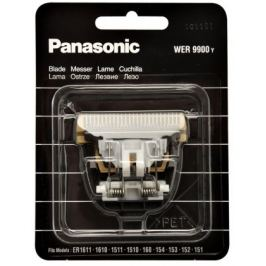 Panasonic WER9900Y136