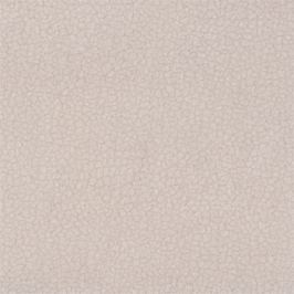 Planpolster A+ - Pravá (enoa silber 131210/nohy buk)