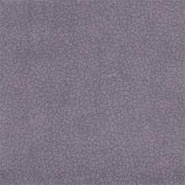 Planpolster A+ - Pravá (enoa grau 131210/nohy plastový kluzák)