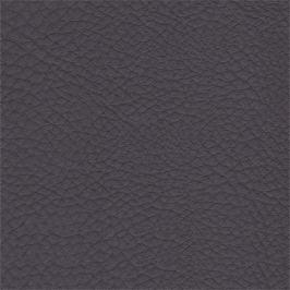 Planpolster A+ - Pravá (antonio anthrazit 140909/černá)