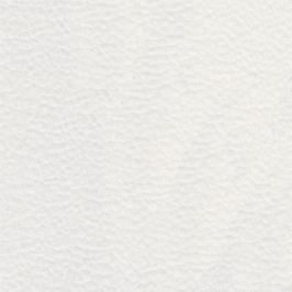 Planpolster A+ - Levá (enoa snow 131210/nohy plastový kluzák)