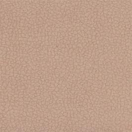 Planpolster A+ - Levá (enoa sand 131210/plastový kluzák)