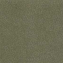 Planpolster A+ - Levá (enoa smaragd 131210/plastový kluzák)
