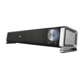 TRUST Asto Sound Bar PC Speaker 21046