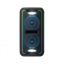 Sony GTK-XB7B, černé