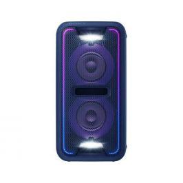 SONY GTK-XB7L, modré