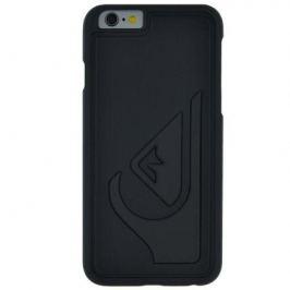 Bigben gelskin pro iPhone 6/6s, Quicksilver