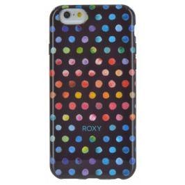 Bigben gelskin pro iPhone 6/6s, Gypsy Dots, Roxy