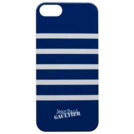 Bigben Kryt pro IPHONE 5/5s Marine,bíla/modrá