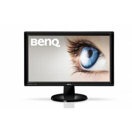 BenQ GW2455HE