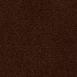 Toulouse - roh pravý (emotion hero schoko - 140214/kovové nohy)