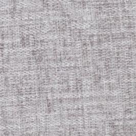 Toulouse - roh pravý (emotion mia alu - 140214/kovové nohy)
