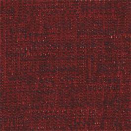 Toulouse - roh pravý (emotion mia rot - 140214/kovové nohy)