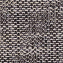 Toulouse - roh pravý (emotion samson granite 140212/kovové nohy)