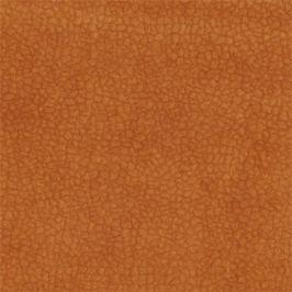 Toulouse - roh pravý (emotion enoa cognac - 140213/kovové nohy)