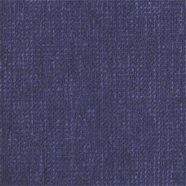 Toulouse - roh pravý (emotion vincent blau - 140213/kovové nohy)
