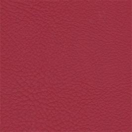 Toulouse - roh pravý (emotion antonio red - 140205/kovové nohy)