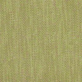 Toulouse - roh pravý (emotion vincent fashion lind 140213/kov)