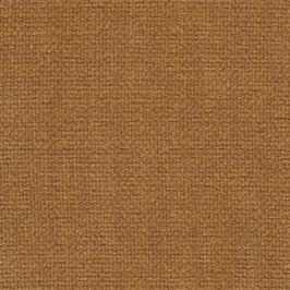 Toulouse - roh pravý (emotion enoa fashion camel/kovové nohy)