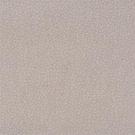 Toulouse - roh pravý (emotion enoa alu - 140213/kovové nohy)